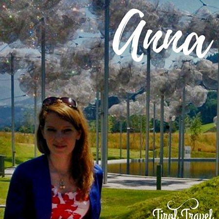 Anna Tirol