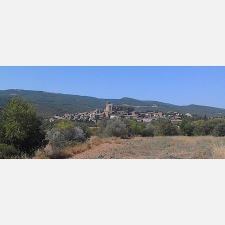 Provincia de Lleida, España: Lleida