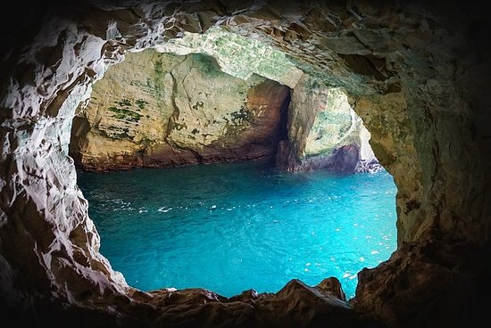 Caeserea, Rosh Hanikra and Acre Day...