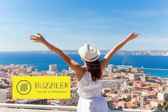 Buzziler Barcelona, Spain