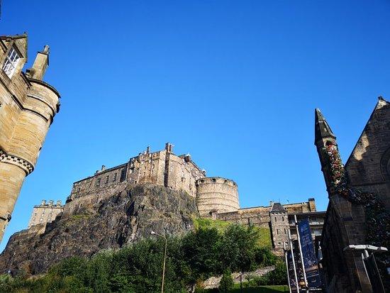 Grassmarket   Edinburgh   UPDATED June 2020 Top Tips