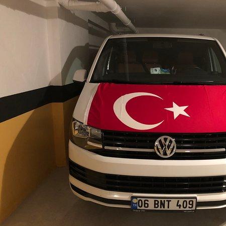מחוז אסקראי, טורקיה: Vip Havalimanı transferi yapılır