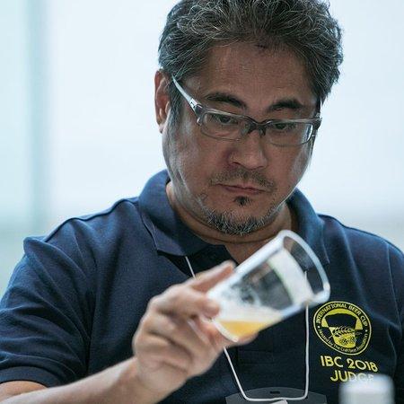 Fukuyama Photo