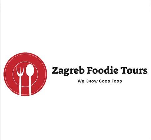 Zagreb Foodie Tours
