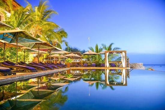 The Z Hotel Zanzibar