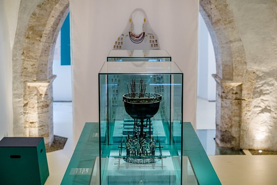 Museum Murtal: Archäologie der Region