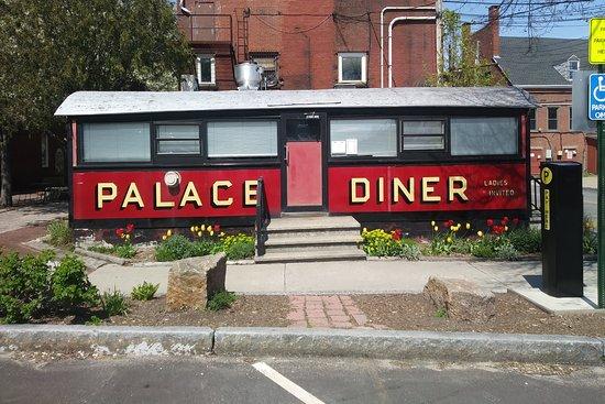 Tripadvisor - صور مميزة لـ Maine Foodie Tours - Biddeford - Biddeford صور فوتوغرافية