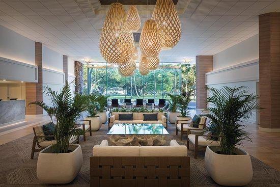 Park Shore Waikiki, hoteles en Honolulu