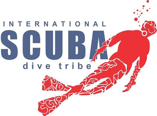 Carrollton, Teksas: International Scuba...home of the Dive Tribe in DFW!