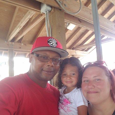 Florida Panhandle, FL: Fun in Florida