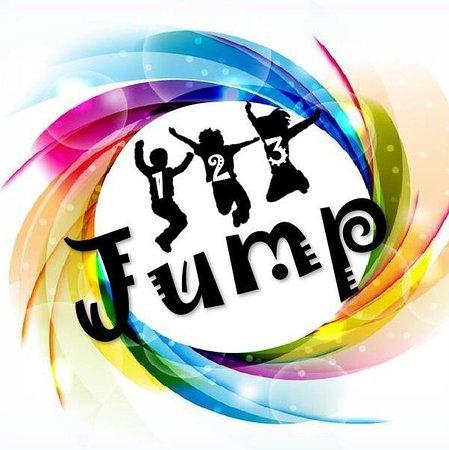 123 Jump Durango