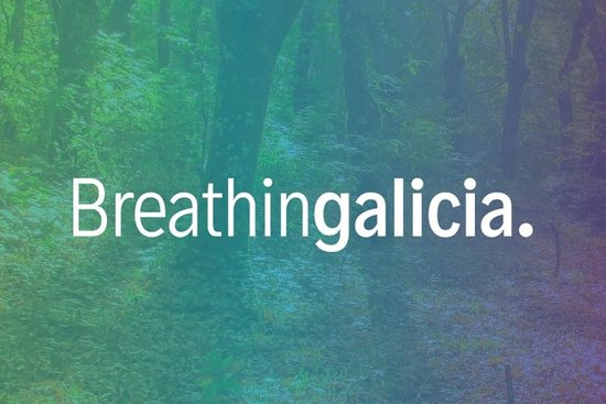 Breathingalicia