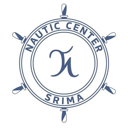 Srima – fotografija