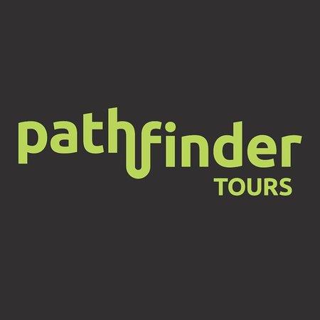 pathfinder TOURS