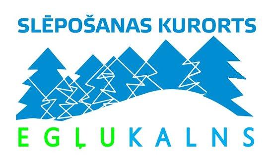 Daugavpils, Letonija: Logotips