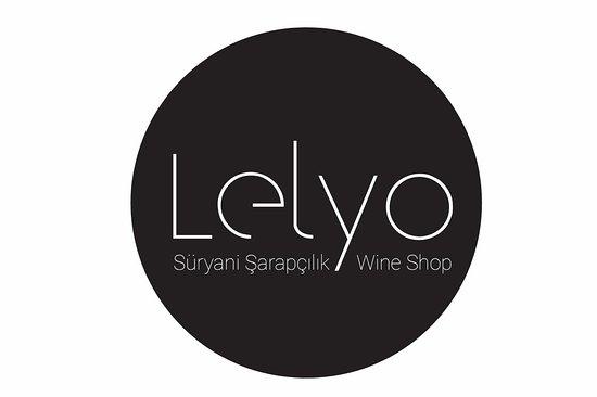 Lelyo Süryani Şarapcılık