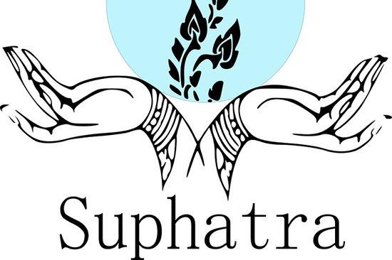 Suphatra Thaimassage