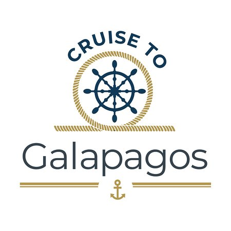 Cruise to Galapagos