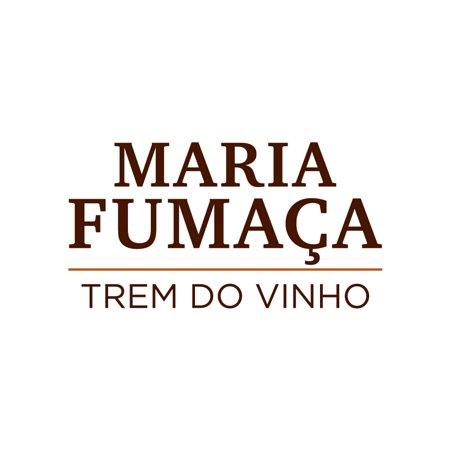 Maria Fumaca - Trem do Vinho