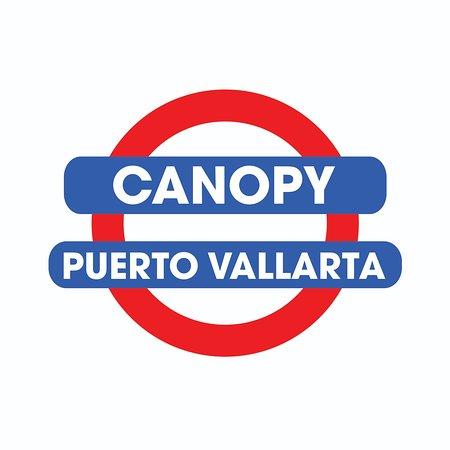 Canopy Puerto Vallarta