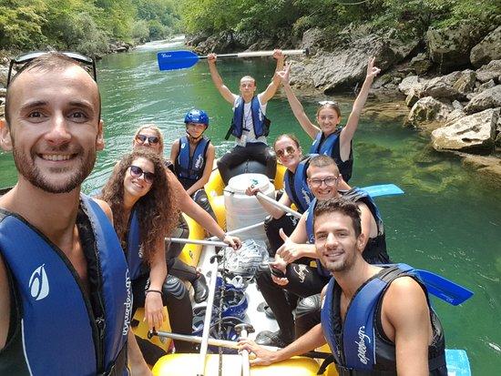 Rafting Konjic https://www.instagram.com/rafting.konjic/?hl=hr