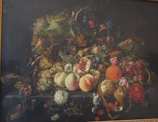 Museum voor Schone Kunsten Gent