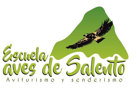 Escuela Aves de Salento