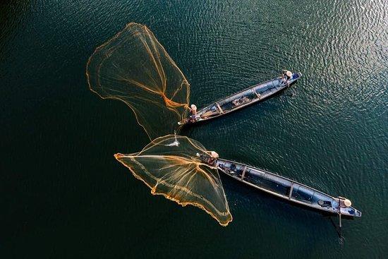Foto de Phong Nha
