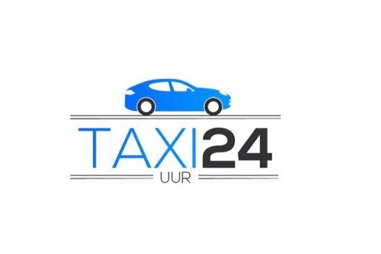 Taxi24uur