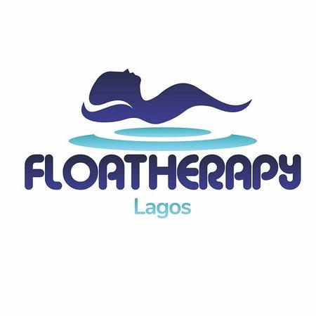 Floatherapy Lagos