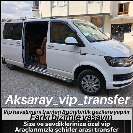 מחוז אסקראי, טורקיה: Vip Havalimanı transferi &günübirlik geziler & özel günlerinizde araç temin edilir 