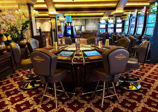казино торнадо 777