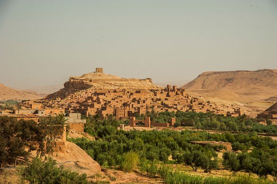 Morocco Premium Adventures