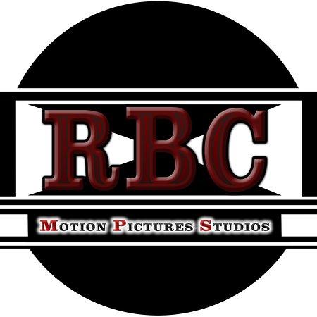 RBC Motion Pictures Studios