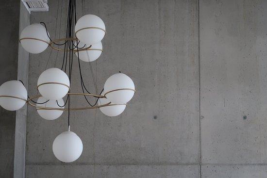 image Anna sur Zürich