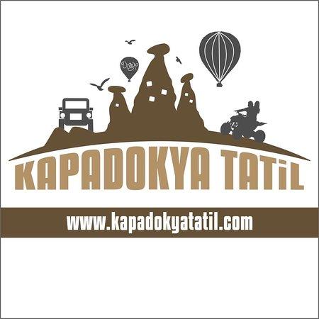 Kapadokya Tatil