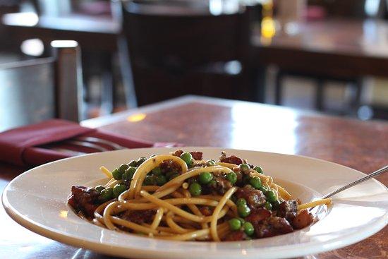 Fratelli Ristorante Sandy Menu Prices Restaurant Reviews Order Online Food Delivery Tripadvisor