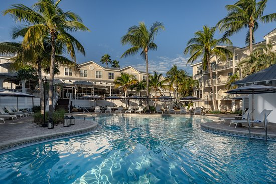 Closest Airport To Key West