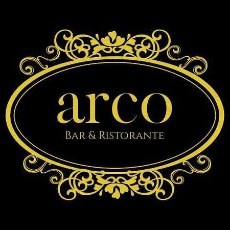 Arco Bar & Ristorante
