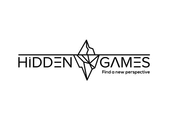 Hidden Games - Outdoor Escaperooms