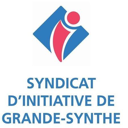 Syndicat d'Initiative de Grande-Synthe