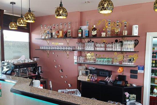 Εικόνες του Caffe Bar Ivana – Φωτογραφίες από Metkovic - Tripadvisor
