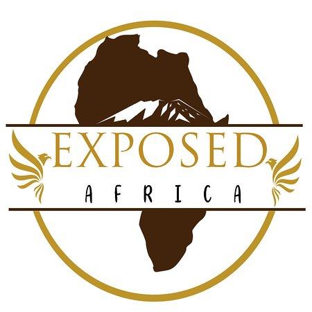 Exposed Africa