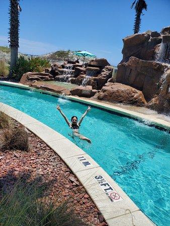 Holiday Inn Resort Fort Walton Beach