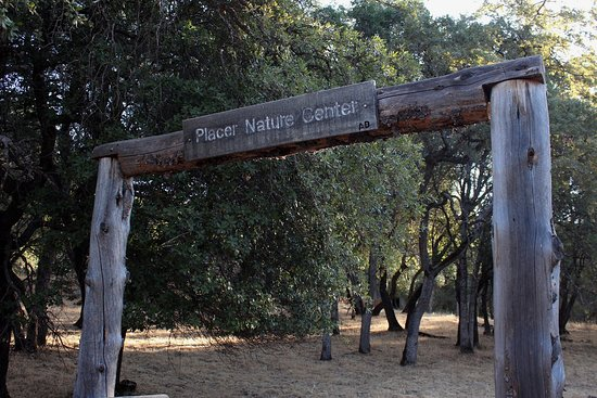 Placer Nature Center