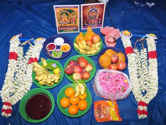 Thirukadaiyur, Índia: Thirukkadaiyur 60th marriages online booking. Contact:9047408916