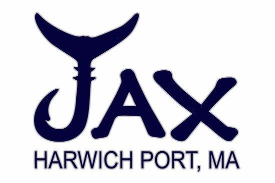 Harwich Port Photo