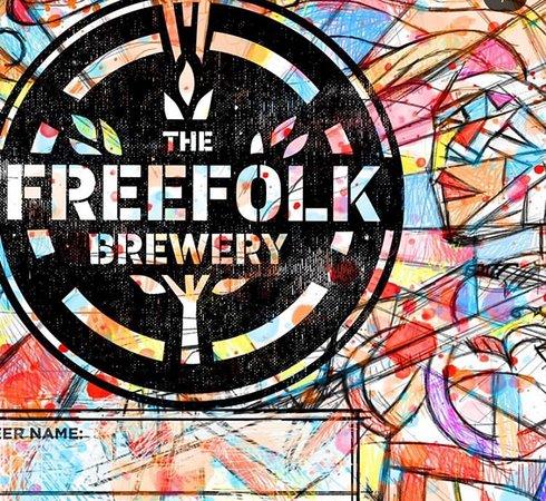 Freefolk Brewery