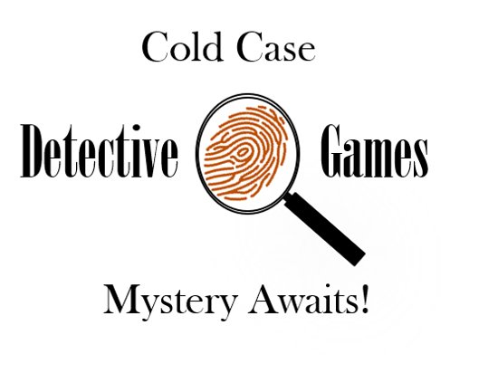 """Orange Park, FL: """"Have you ever thought you could solve a crime based on the evidence? Now's your chance. With our unique take on the murder mystery, you will have a chance to investigate and solve one of cases we have put together. Everything you need to solve a mystery is right in front of you when you step into the detectives' office. Test your detective skills with us, and find out if you have what it takes""""."""