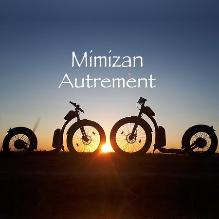 Mimizan Photo